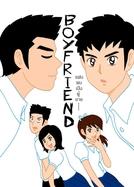 Namorado (Boyfriend)