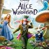 A duologia de Alice no cinema