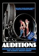 Audições (Auditions)