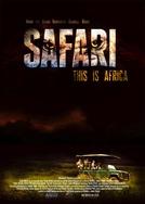Safari (Safari)
