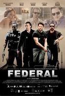 Federal (Federal)