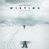 Dinamarca prepara 'Midnights' e 'Wisting' | VEJA.com