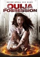 The Ouija Possession (The Ouija Possession)