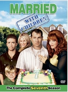 Um Amor de Família (7ª Temporada) (Married With Children (Season 7))