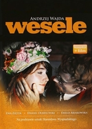 O Casamento (Wesele)