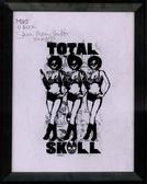 Total Skull (Total Skull)