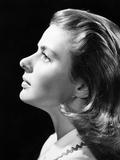 Ingrid Bergman (I)