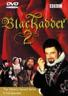 Black-Adder II (Black-Adder II)