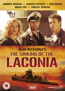 The Sinking of the Laconia (The Sinking of the Laconia)