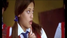 Lucky - No Time For Love (Sneha Ullal & Salman) - Trailer