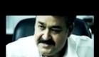 Grandmaster movie trailer 2012