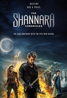 The Shannara Chronicles (2ª Temporada) (The Shannara Chronicles (Season 2))