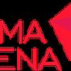 Peter Segal vai dirigir Jackie Chan em CIVILIAN   Cinema em Cena   Cinenews