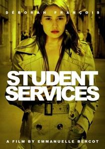 Meus Caros Estudos - Poster / Capa / Cartaz - Oficial 2
