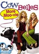Belas e Mimadas (Cow Belles)