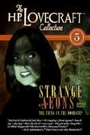 Strange Aeons (Strange Aeons: The Thing on the Doorstep)
