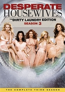 Desperate Housewives (3ª Temporada) (Desperate Housewives (Season 3))
