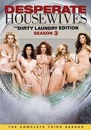 Desperate Housewives (3ª Temporada) (Desperate Housewives (Season 3))