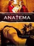 Anatema - Poster / Capa / Cartaz - Oficial 1