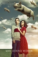 Man Seeking Woman (3ª Temporada) (Man Seeking Woman (Season 3))