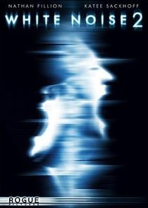 Luzes do Além - Poster / Capa / Cartaz - Oficial 2