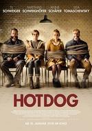 Hot Dog (Hot Dog)