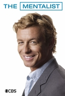 O Mentalista (4ª Temporada) (The Mentalist (Season 4))