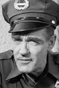 William Tannen (I)