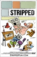 Stripped (Stripped)