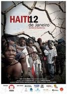 Haiti, 12 de Janeiro (Haiti, 12 de Janeiro)