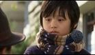 SBS [잘키운딸하나] - 하이라이트 영상
