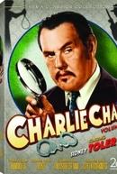 Charlie Chan em Reno (Charlie Chan in Reno)