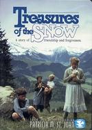 Tesouros da Neve (Treasures of the Snow)