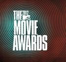 MTV Movie Awards 2012 (2012 MTV Movie Awards)