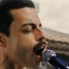 Malek reage às críticas sobre omissão de bissexualidade em Bohemian Rhapsody