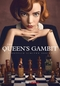 O Gambito da Rainha (The Queen's Gambit)