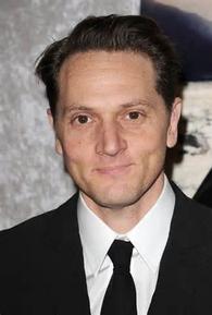 Matt Ross (I)