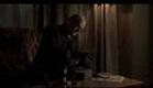 Black Dawn Trailer