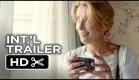 The Love Punch Official UK Trailer #1 (2014) - Emma Thompson, Pierce Brosnan Movie HD