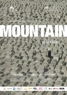 Mountain (Ha'har)
