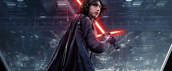 [ESPECIAL STAR WARS] Masculinidade em pauta no universo de Star Wars