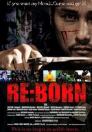 Re: Born (Re: Born)