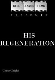 Sua Regeneração - Poster / Capa / Cartaz - Oficial 2