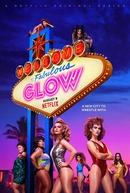 GLOW (3ª Temporada) (GLOW (Season 3))