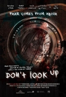 A Semente do Mal (Don't Look Up)