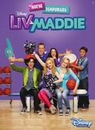 Liv & Maddie (2ª Temporada) (Liv & Maddie (Season 2))