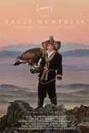 Uma Caçadora e Sua Águia (The Eagle Huntress)