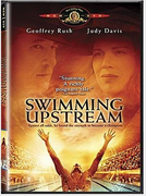 Campeão: O Making Of (Swimming Upstream: The Making of a Champion)
