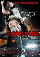 Zombie Ass: Toilet of the Dead (Zonbi Asu)