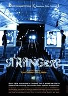 Estranhos (Strangers)